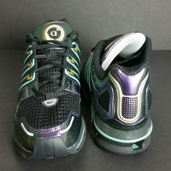 best sneakers 25a9c a2642 M5a67ff4e31a376a8fd52e6aa